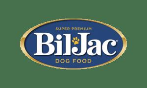 Logo_Bil_Jac
