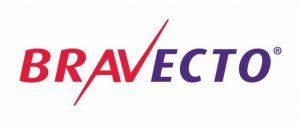 bravecto-logo-1
