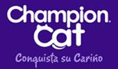 champion_cat